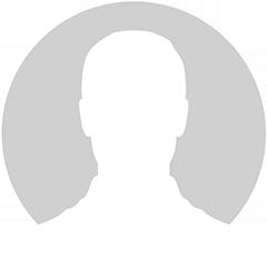 user photo placeholder retina
